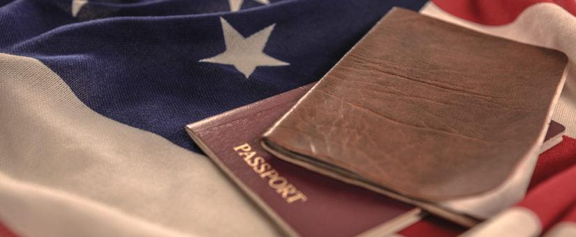 🇺🇸 Visas et Immigration aux Etats-Unis